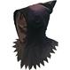 HALLOWEEN Masti Halloween Masca Ghoul Halloween