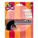 Farse Alte Farse Farse | Farse diverse Pistol Bang
