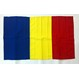 Produse Romanesti Steaguri si Fanioane Produse Romanesti | Steaguri si Fanioane Drapel tricolor Romania 90x60cm