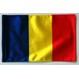 Produse Romanesti Steaguri si Fanioane Produse Romanesti | Steaguri si Fanioane Stegulet Romania 16x24cm