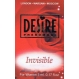 Cadouri Indragostiti Parfumuri Parfum pentru femei cu feromoni - Desire