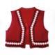 Costume Traditionale Romanesti | Costume Populare Copii Vesta Nationala Baieti 5-6 ani