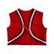 Costume Traditionale Romanesti | Costume Populare Copii Vesta Nationala Fete 7-8 ani