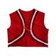 Costume Traditionale Romanesti | Costume Populare Copii Vesta Nationala Pentru Fete 1-2 ani