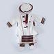 Costume Traditionale Romanesti | Costume Populare Copii Costum National Fetite 6 Luni