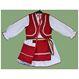 Costume Traditionale Romanesti Costume Populare Copii Costume Traditionale Romanesti | Costume Populare Copii Costum popular National fetite 18 luni