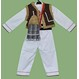 Costume Traditionale Romanesti Costume Populare Copii Costume Traditionale Romanesti | Costume Populare Copii Costum popular Moldovenesc baiat 18 luni