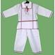 Costume Traditionale Romanesti Costume Populare Copii Costume Traditionale Romanesti | Costume Populare Copii Costum National bebelusi 18 luni