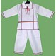 Costume Traditionale Romanesti Costume Populare Copii Costume Traditionale Romanesti | Costume Populare Copii Costum National baieti 2 ani