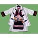 Costume Traditionale Romanesti Costume Populare Copii Costum popular pentru botez fetite 1-3 luni