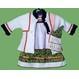 Costume Traditionale Romanesti Costume Populare Copii Costume Traditionale Romanesti | Costume Populare Copii Costum popular Oas pentru botez fetite 1-3 luni