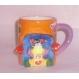 Cana haioasa - Animal Mug