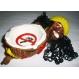 Cadouri Ieftine Cadouri pentru Fumatori Scrumiera Jamaica - No smoking No.2